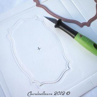 Claralesfleurs-TutoTechniqueFenêtreBoitatou.Déc2012.H