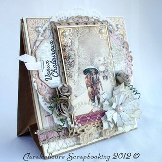 Claralesfleurs-SacCado.CoupleShabby.Déc2012.B