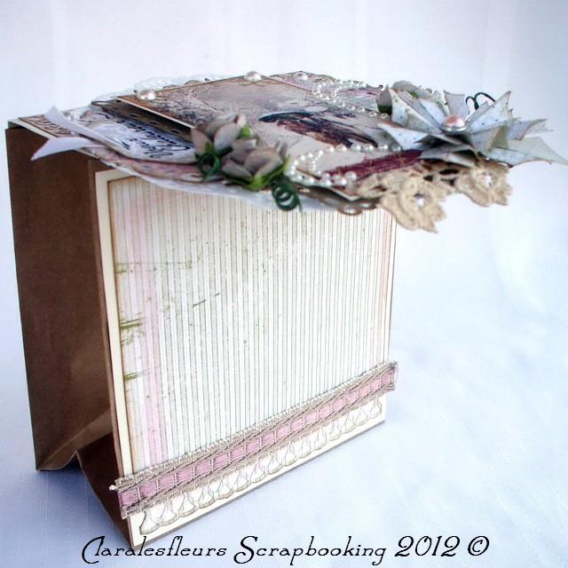 Claralesfleurs-SacCado.CoupleShabby.Déc2012.D