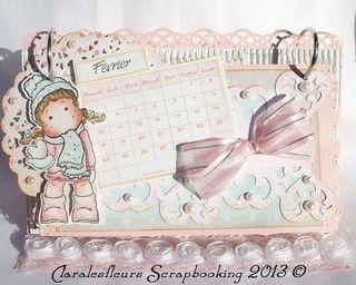 Claralesfleurs-Calendrier.Lavender.janv2013.C