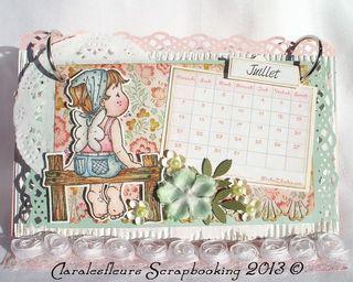 Claralesfleurs-Calendrier.Lavender.janv2013.H