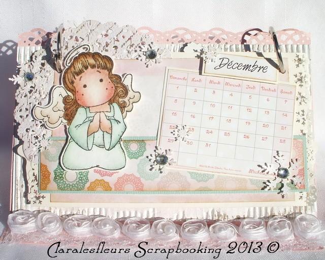 Claralesfleurs-Calendrier.Lavender.janv2013.M