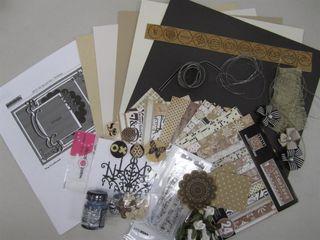 49259-1-Bazzill-Kit-boutique-Carterie-Timeless