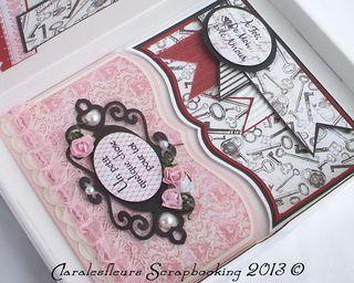 Claralesfleurs-Kit.LovelyAuthentiquePaper.Fév2013.K
