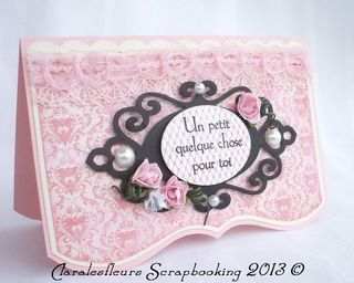 Claralesfleurs-Kit.LovelyAuthentiquePaper.Fév2013.O