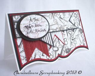 Claralesfleurs-Kit.LovelyAuthentiquePaper.Fév2013.N