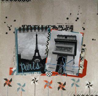 MiniTim_Celebrate_Paris