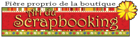 Logo_Fière_proprio