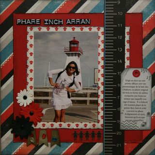 Lady_Libellule_Celebrate_Phare Inch Arran