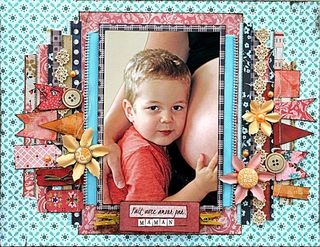 Kiwi_Lucille_Fait avec amour par Maman