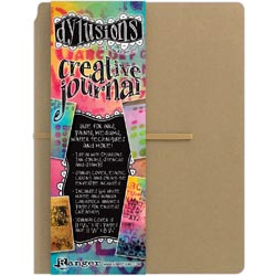 47441-1-Ranger-Dylusions-Creative-Journal