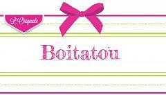 LogoBoitatouLOriginale1