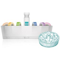 48048-1-We-R-Memory-Keepers-Distributeur-de-rubans-adhesifs-decoratifs