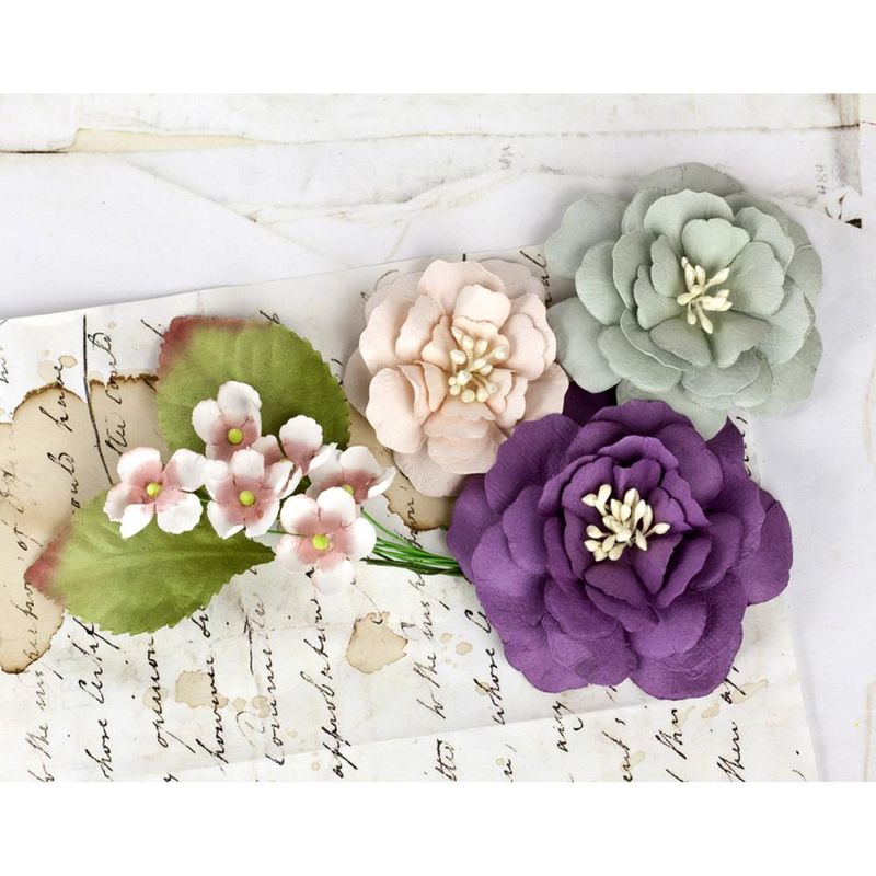 53467-8-Prima-Fleurs-en-tissus-Cabriole-Plum