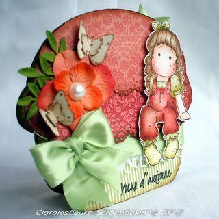 Claralesfleurs-DT.Art-Scrap.Cupcake.Oct2012.A