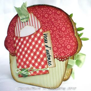 Claralesfleurs-DT.Art-Scrap.Cupcake.Oct2012.B