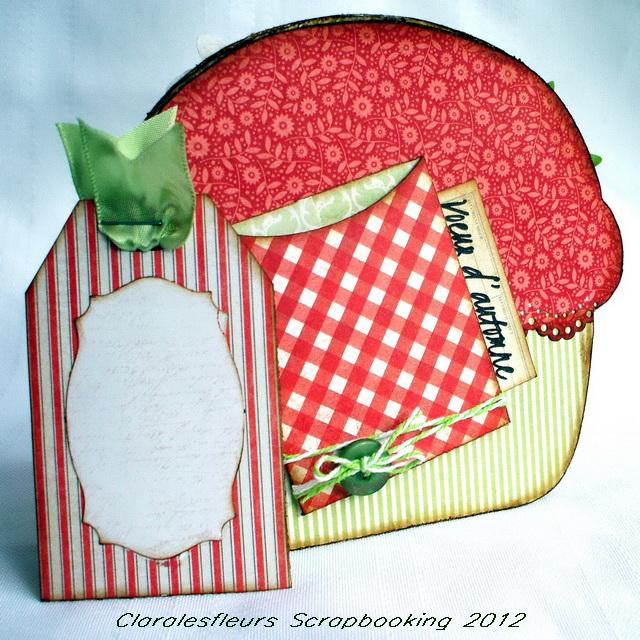 Claralesfleurs.DT.Art-Scrap.Cupcake.Oct2012.C