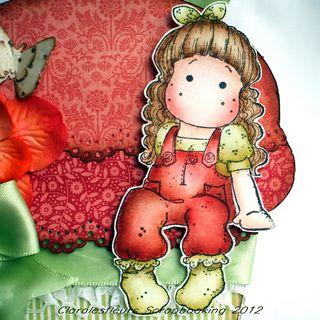 Claralesfleurs.DT.Art-Scrap.Cupcake.Oct2012.E
