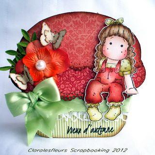 Claralesfleurs.DT.Art-Scrap.Cupcake.Oct2012.A