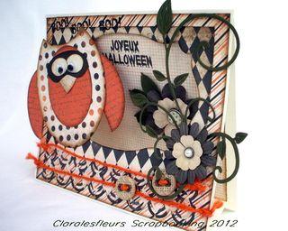 Claralesfleurs-DT.Art-Scrap.Halloween.19Oct2012.B