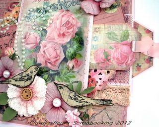 Claralesfleurs-Tuto-CarteSignet.Oct2012.F