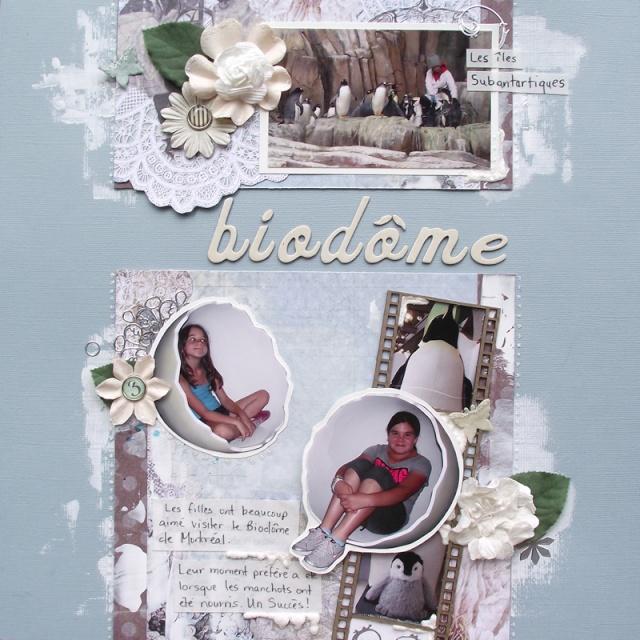 Biodom11