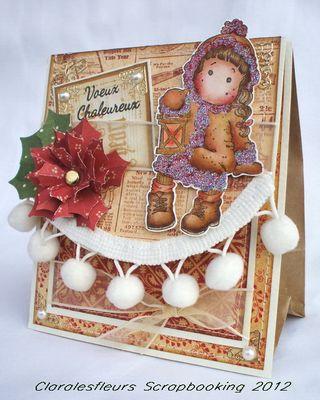 Claralesfleurs-DT.Art-Scrap.EmballagesCadeaux.Nov2012.C