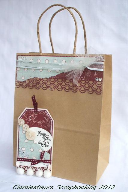 Claralesfleurs-DT.Art-Scrap.EmballagesCadeaux.Nov2012.A
