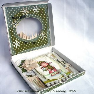 Claralesfleurs-Boitatou.Festive.Nov2012.E