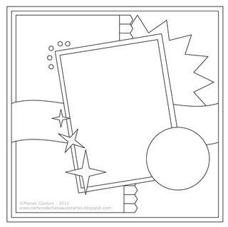 Kit.nov2012.Festive.AuthentiquePaper.Sketch