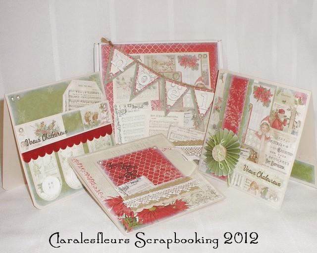 Claralesfleurs.TutoBoitatou&3cartes.Noël2012.A