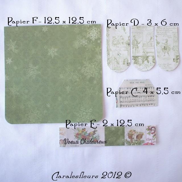 Clara.Carte.C.B