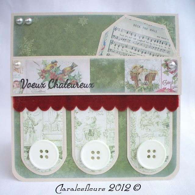 Claralesfleurs-TutoBoitatou&3cartes.D