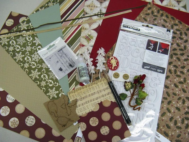 47389-1-Simple-Stories-Kit-Boutique-Handmade-Holiday