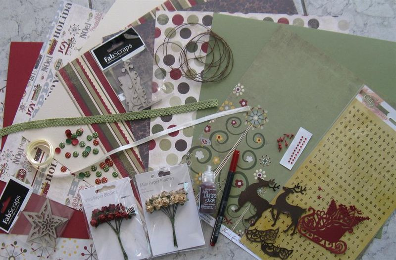 47950-1-Fancy-Pants-Kit-Boutique-Home-For-Christmas