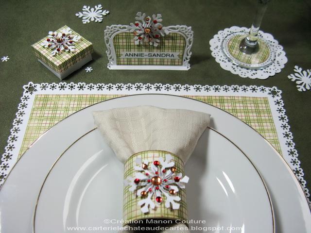 Kasimodo_Special Décorations table(2)