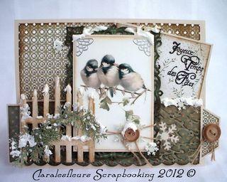 Claralesfleurs-CarteHommeClôture.Déc2012.A