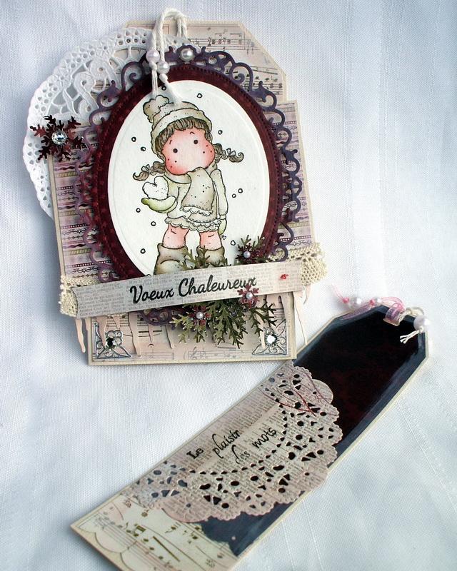 Claralesfleurs-Magnolia&MME.2012.C