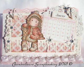 Claralesfleurs-Calendrier.Lavender.janv2013.B