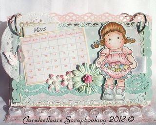 Claralesfleurs-Calendrier.Lavender.janv2013.D