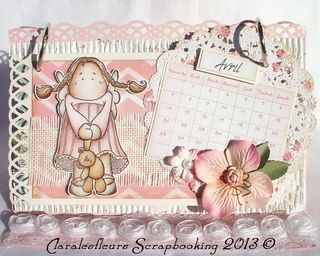 Claralesfleurs-Calendrier.Lavender.janv2013.E