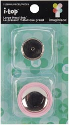 29629-1-Imaginisce-i-top-Large-Head-Set-28-mm-1-pkg