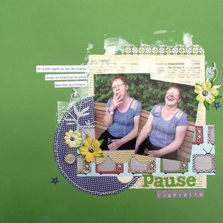Pause_10