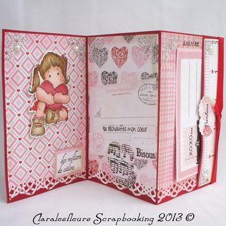 Claralesfleurs.BoitatouSt-Valentin2013.L