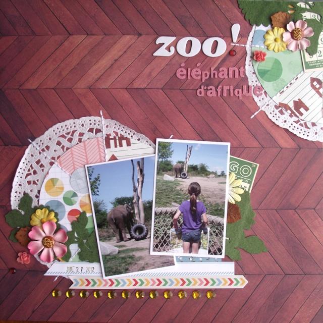 Zoo_el10