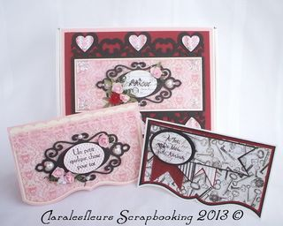 Claralesfleurs-Kit.LovelyAuthentiquePaper.Fév2013.F