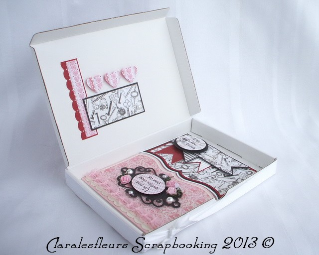Claralesfleurs-Kit.LovelyAuthentiquePaper.Fév2013.J