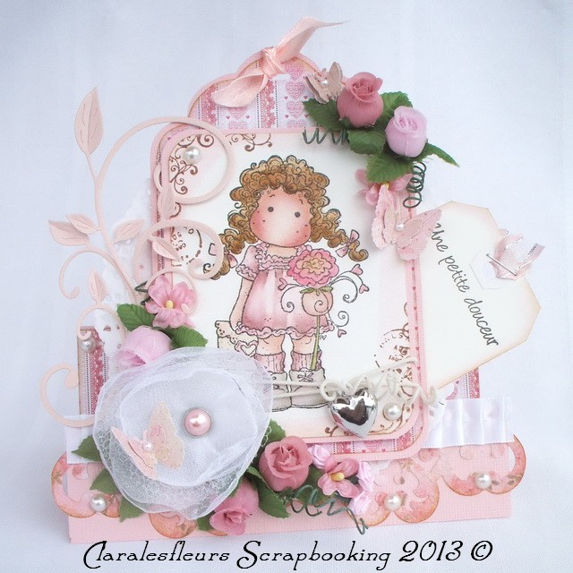 Claralesfleurs-Kit.LovelyAuthentiquePaper.Fév2013.P