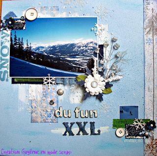 Guylene_Powder Mountain_Du fun XXL