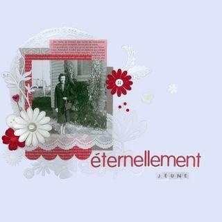 Eterne13